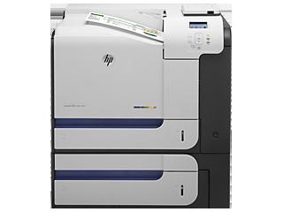 HP Printer Repair Melbourne